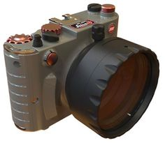 Subal underwater housings for Leica Q and SL cameras | Leica Rumors