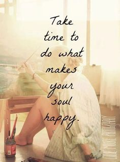 Inspirational Quotes | Woman & Home Inspirational Quotes About Friendship, Inspirational Quotes For Women, Friendship Quotes, Soul Quotes, Woman Quotes, Enjoying The Small Things, Positive Energie, Laughter Quotes, Online Psychic