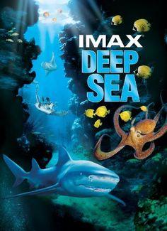 IMAX: Deep Sea Amazon Instant Video ~ Johnny Depp, https://www.amazon.com/dp/B000OWC2QE/ref=cm_sw_r_pi_dp_xs_TZtaAbQWJF0J9
