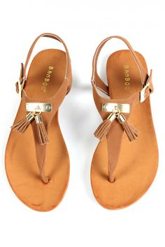 Leather Tassel Sandals ($18.99) #sophieandtrey #trend #fashion #summer #fall #backtoschool #ootd #socute #clothes #affordable #cheap #fashionable #preppy #boho #casual #fancy #recruitment #rush #sorority #homecoming #prom #formal #sandals #shoes #tan #gold #tassel #flipflops #sandals #cuteshoes #cheapshoes