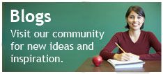 WE are Teachers site/blog.... Visit our community for new ideas and inspiration.