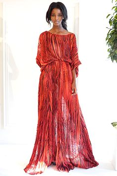 Rachel Zoe.  Would love to have this.