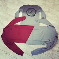 #fleeces #asimettric #burgundy #grey #nowinshop #tagstagram  # instafashion #photooftheday#tag #instamood # instanew #photooftheday #instagood #fashion #fashiostyle#pants #shoes #moda #taranto #italy #bestoftheday #jeans #jacket #tshirt #model #instacool #streetwear #outfitoftheday #menswear #womenswear #suite 54