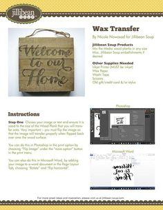 Wax_Transfer_Project_Sheet_Jillibean_Soup (1)