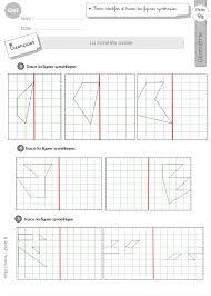 lernst bchen muster fortsetzen und anmalen 3 desarrollar destrezas b sicas pinterest. Black Bedroom Furniture Sets. Home Design Ideas