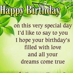 Greet your friend with these special heart warming happy birthday wishes for friend and make their birthday a bit more special and memorable forever. Happy Birthday Wishes Sister, Birthday Wishes For Friend, Wishes For Friends, Happy New Year Images, At Home Workout Plan, Quotes By Famous People, Meaningful Quotes, Words Quotes, How To Memorize Things