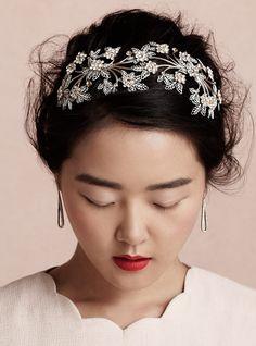 #Hair accessories