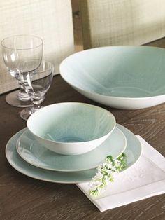 Garden Store Home & Kitchen Tableware