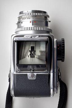 Hasselblad and Minolta Autocord Photography Camera, Underwater Photography, Vintage Photography, Digital Photography, Classic Photography, Pregnancy Photography, Underwater Photos, Landscape Photography, Portrait Photography