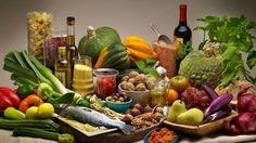 Avrupa Beslenme ve Gıda Eylem Planı 2015-2020