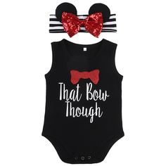 361f201405a9b 6672 Best Baby Boys Clothing images in 2019 | Daughter, Little boys ...