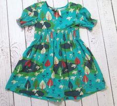 Check out this listing on Kidizen: Matilda Jane Birds Of A Feather Lap via @kidizen #shopkidizen