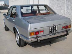 Alfa Romeo 1750, Alfa Gtv, Classy Cars, Car Garage, Fiat, Cars And Motorcycles, Transportation, Automobile, Vans
