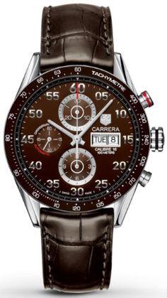 Tag Heuer Carrera Day-Date Mens Watch CV2A12.FC6236 TAG Heuer,http://www.amazon.com/dp/B001MY2LQ4/ref=cm_sw_r_pi_dp_rD01sb0JB9YNCYYS