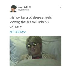 """19.9k Likes, 107 Comments - zhia (@yoonginized) on Instagram: """"CHILL"""""""