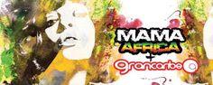 Al Bobo di Misano una nuova serata di musica e spettacolo con Mama Africa e Grancaribe