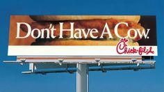 Billboard Design, Great Ads, 21st, Tips, Commercial, Design Ideas, Creative, Home Decor, Decoration Home