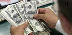 Bugün Dolar Kaç Lira Oldu Dolar Artacak mı?