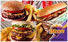 Im addicted to their chips/fries South African Recipes, Ethnic Recipes, Specialty Foods, Good Burger, Zimbabwe, African Beauty, Yum Yum, Childhood Memories, Fries