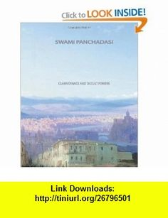 Clairvoyance and Occult Powers (9781461059783) Swami Panchadasi , ISBN-10: 146105978X  , ISBN-13: 978-1461059783 ,  , tutorials , pdf , ebook , torrent , downloads , rapidshare , filesonic , hotfile , megaupload , fileserve