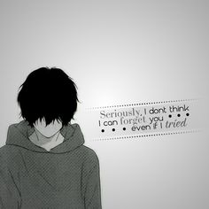 Love Me Quotes, Real Quotes, True Quotes, Qoutes, Heart Vs Mind, Sad Anime Quotes, Love Pain, Let It Out, Sad Day