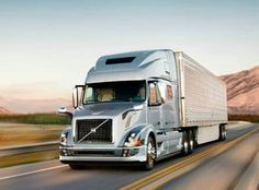 . Volvo Trucks, Long Haul, Big Trucks, Cars And Motorcycles, Tractors, Monster Trucks, Rigs, Vehicles, Pictures