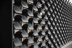 Unique Architecture Furniture Gallery