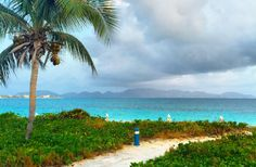 """Many people think of Hollywood stars and Wall Sreet tycoons when they think of Anguilla.  But you can vacation here on a limited budget!! No need to blow a bundle!    This article delivers above-average coverage of """"affordable Anguilla.""""  Too bad they forgot to mention The Anguilla Card!  ;-)"""