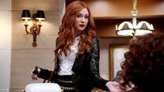 Stream These 11 Underappreciated TV Shows on Hulu