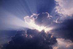 #religion #god #spiritual