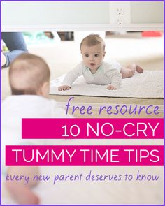 Looking for fresh ideas to make Tummy Time fun for you baby? In need of some baby play activities for your little one? Here are 10 ways to use a Boppy Pillow to make Tummy Time fun! Baby Sensory Play, Baby Play, Infant Sensory, Infant Play, Montessori, Baby Tummy Time, Timmy Time, 4 Month Old Baby