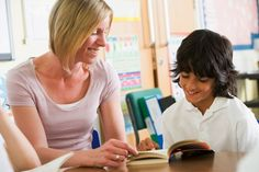 School Psychologists' Involvement in Assessment NASP Position Statement