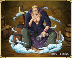 One Piece New World, One Piece Photos, Anime Echii, Pirate Games, Es Der Clown, One Piece Chapter, Smoke Art, Monkey D Luffy, One Piece Anime