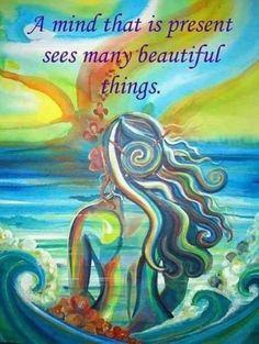 Chakras, Image Yoga, Karma Yoga, Art Et Design, Yoga Studio Design, Image New, Surf Art, Heart Chakra, Love And Light