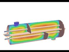 CFD/Ansys Fluent Tutorial