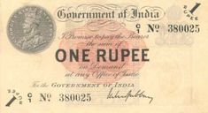 nrizone.com fckeditor editor filemanager connectors aspx userfiles BRITISH%20INDIA%20CURRENCY%20NOTES3(1).jpg