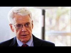 Dr. Caldwell Esselstyn videos