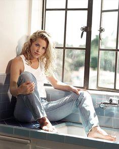 Maria bello sexy pics