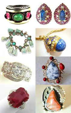 GVS Team Rocks! by Denise on Etsy--Pinned with TreasuryPin.com