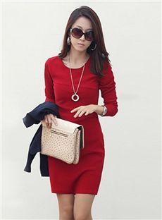 sheath dresses cheap