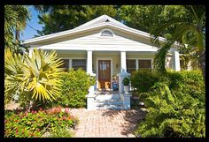 $400 a night min of 1 night  House vacation rental in Key West from VRBO.com!