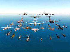 Скандальный доклад зарубежных экспертов! Армия НАТО никакая в сравнение ...