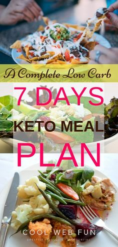 7 day keto meal plan diet menu for keto diet beginners. For weight loss, a low c… 7 day keto meal plan diet menu for keto diet beginners. For weight loss, a low c… – Easy Keto Meal Plan, Ketogenic Diet Meal Plan, Ketogenic Diet For Beginners, Diet Meal Plans, Ketogenic Recipes, Diet Recipes, Low Carb Diet Menu, Keto Menu Plan, Beginners Diet