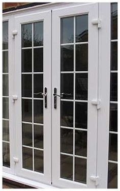 http://www.academyhome.co.uk/products/doors/french-doors