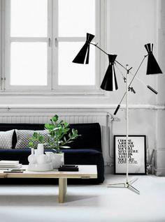 10-MODERN-BLACK-FLOOR-LAMPS-delightfull-stanley 10-MODERN-BLACK-FLOOR-LAMPS-delightfull-stanley