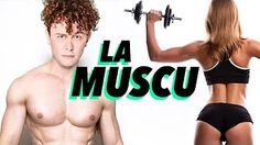 NORMAN - LA MUSCU !! - YouTube Bad Boys Blue, Boy Blue, Zumba, Hiit, Corps Fitness, Norman Love, Boney M, Greatest Hits, Love Songs