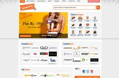 Get coupons and best deals at Coupondesh.Com   Indian Beauty Forever