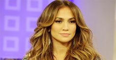 Womans Way: Doctor Oz On Anti-Aging Treament At 56, Jennifer Lopez is looking better than ever. She looks even more radiant and youthful than she did when she was years younger! Many have tried to discover her secret: is it botox, face lifts, or just good lighting?