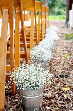 Super Affordable Wedding Planning Tips Check out this amazing tip on how to get super affordable and beautiful flowers at your wedding! The post Super Affordable Wedding Planning Tips appeared first on Diy Flowers. Wedding Tips, Wedding Planning, Wedding Day, Trendy Wedding, Wedding Simple, Party Planning, Wedding 2017, Cheap Wedding Ideas, Wedding Summer