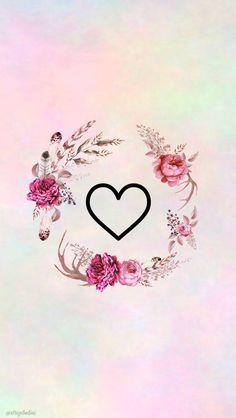 #instagram #destaquesparainstagram #moments #highlights #highlightsinstagram Heart Wallpaper, Wallpaper Backgrounds, Iphone Wallpaper, Photo Backgrounds, Cute Wallpapers, Wallpaper Ideas, Story Highlights, Insta Icon, Instagram Logo